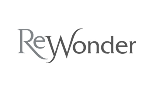 ReWonder Skin Clinic UK