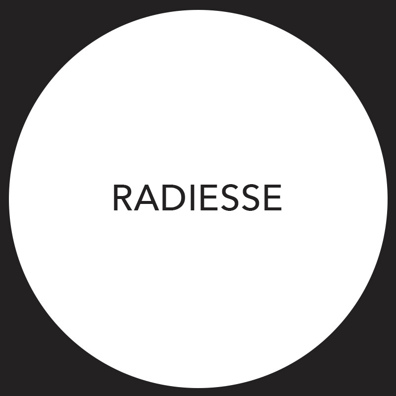 Radiesse at ReWonder Clinics