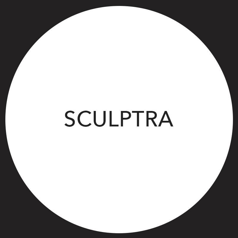 Sculptra at ReWonder Clinics
